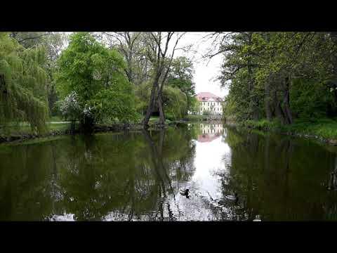 Helene fischer florian silbereisen kennenlernen