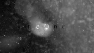 SoundRise - neOne