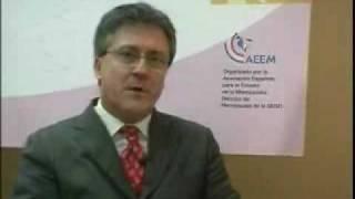 Día Internacional de la Menopausia - Doctor José Luis Neyro Bilbao