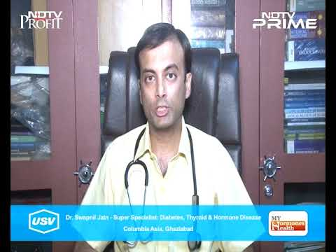 Cetogenezei in diabet