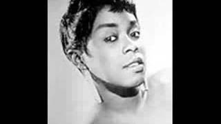 Sarah Vaughan - I'm in the Mood For Love
