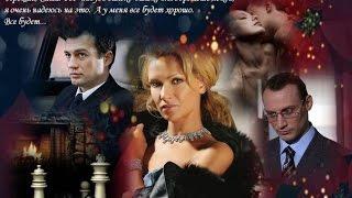 Ольга Саша и Тимур по книгам Т. Поляковой