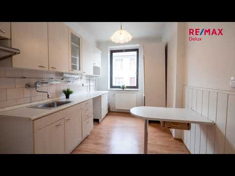Video z << Prodej RD 4+1, 160 m2, Brno - Židenice  >>