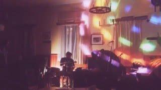 Video Lionel Dixit @ Sun Wu Hibernia - Goblin cover