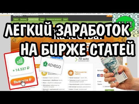 Надежен ли forexclub