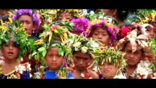 Silou Ki Uvea Mo Futuna