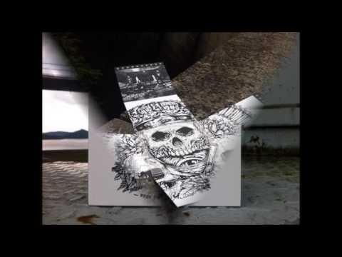 Mortifilia - MORTIFILIA - We Have It In Us (collector's video II.)