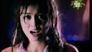 Agnes Monica feat Ahmad Dhani-Cinta Mati.flv