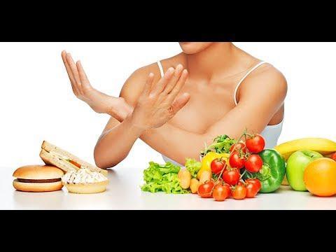 Утягивающее белье можно ли похудеть