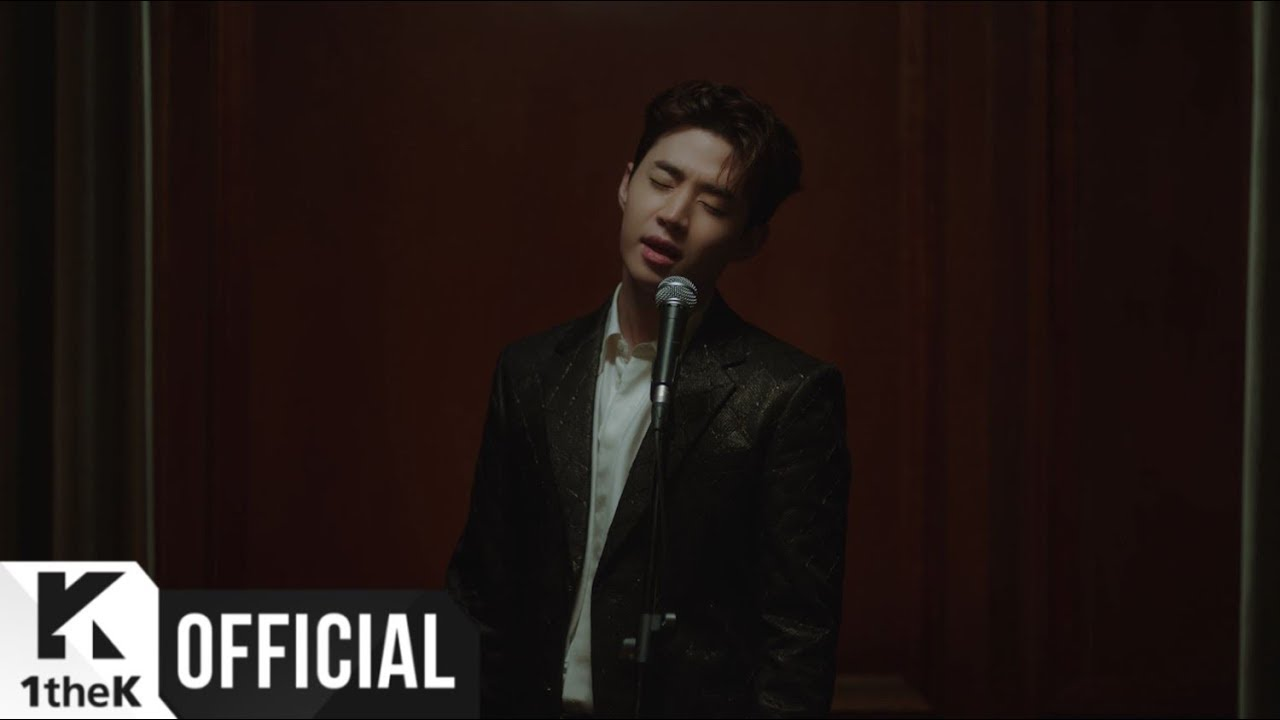 [Korea] MV : Henry - I LUV U