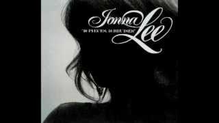 Jonna Lee - Ordinary, I
