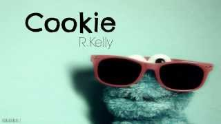 COOKIE - R. Kelly (BASS BOOSTED) [NEW HIP HOP OKTOBER]