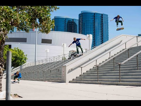 preview image for Sebo Walker's Pump On This Part SK8RATS