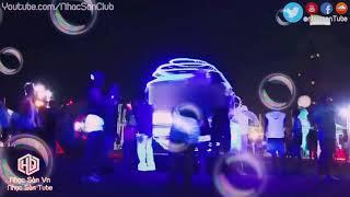 Nonstop Buồn Của Anh Remix | Nhạc Sàn Cực Mạnh 2019 | DJ Nonstop 2019