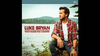 Luke Bryan   Sunrise, Sunburnt, Sunset