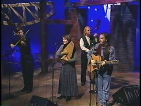 The Gordons - Goin' Home