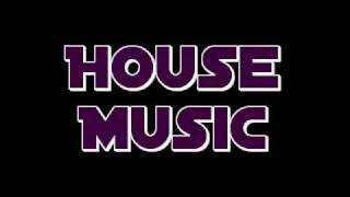 Megamen feat. Bianca - Touch Me (House Music)