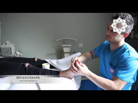 Metoda de determinare a tensiunii arteriale