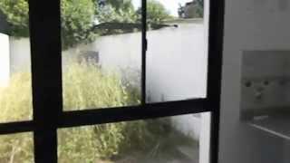 preview picture of video 'DUPLEX EN VENTA A ESTRENAR  530 E/ 131 Y 132'