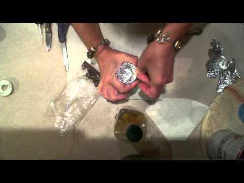 Rinfoltil bitamina para sa buhok pagkawala ng 60 tablets rinfoltil