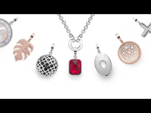 Clip & Mix Kollektion | Jewels by LEONARDO