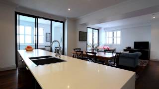 714/15 Bayswater Road, Potts Point