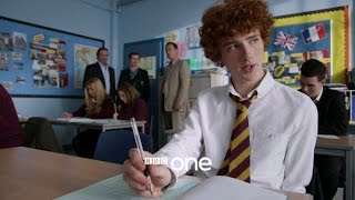 Waterloo Road - Trailer