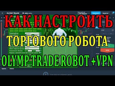 Торговля бинарными опционами видео