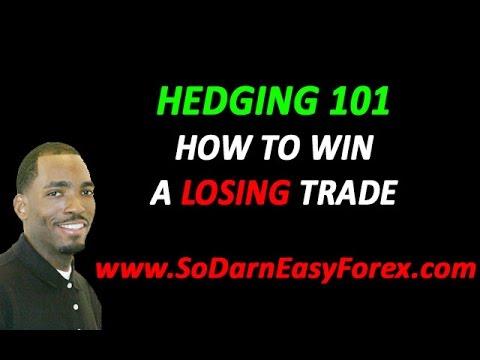 Recensioi su i trader migliori