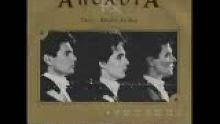 Arcadia - The Promise (Extended Remix) (Audio Only)