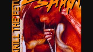 Esham-Sunshine(1993)