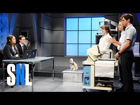 Translator - SNL