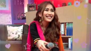 We Love U Ayu Ting Ting