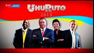 Masaibu baada ya Kenya kupokonywa kibali cha kuwa wenyeji wa dimba la CHAN 2018: Zilizala viwanjani