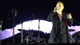 Depeche Mode Sk 06/13/2017