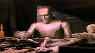 Bicentennial Man  Official® Trailer HD
