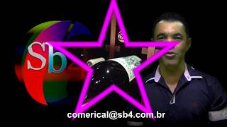 Comercial-Sb4
