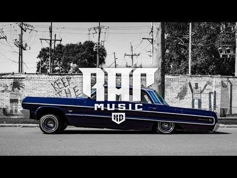 Eazy E - John Doe feat. MC Ren