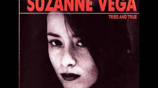 Suzanne Vega Toms Diner Video