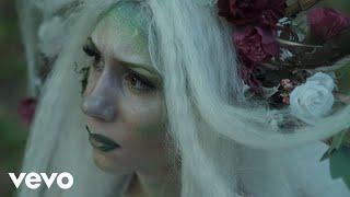 Carnival of Flesh - Tropical Plunder
