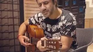Toh Phir Aao - Mustafa Zahid (Quarantine Acoustic   - YouTube
