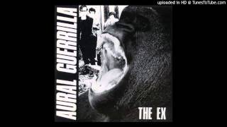 The Ex - Carcass