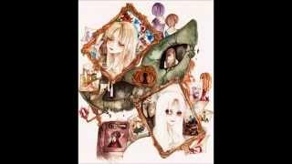 「Side: A」El's Paradise English dub