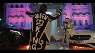 K Koke   Down On Me #DOM Ft Rina (OFFICIAL VIDEO)