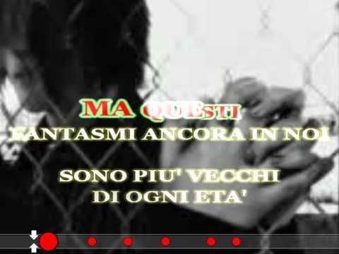 , title : 'Antonacci buon giorno bell'anima'
