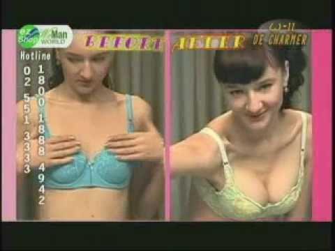 Kung magkano ang plastic breast enlargement