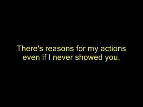 Deep Sad Christian Rap Songs Yahoo Answers