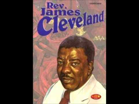 Peace Be Still (1962) (Song) by Reverend James Cleveland