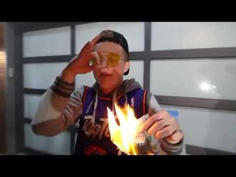 Money In The Grave (Drake ft. Rick Ross) OFFICIAL MUSIC VIDEO