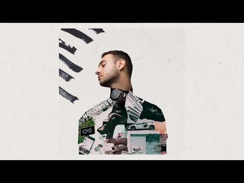 Pawl - Lifestyle | Official Audio